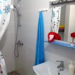 Апартаменты Orange ванная фото 2