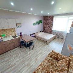 Гостиница на Комарова в Абакане отзывы, цены и фото номеров - забронировать гостиницу на Комарова онлайн Абакан фото 8