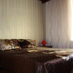 Атмосфера Хостел Номер с общей ванной комнатой с различными типами кроватей (общая ванная комната) фото 14