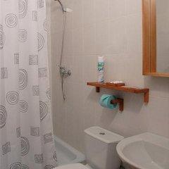 Гостиница Альпийский двор 3* Улучшенный номер с различными типами кроватей фото 5