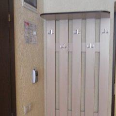 Гостиница Изумруд 2* Номер Эконом разные типы кроватей фото 12