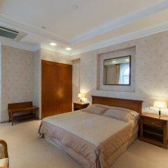 Отель Горки 4* Люкс фото 5
