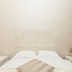 Апартаменты Kvart Boutique Alexander Garden Апартаменты с разными типами кроватей фото 9