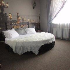 Гостиница Мартон Северная 3* Полулюкс с различными типами кроватей фото 4