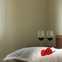 Отель Zofija Литва, Гарлиава - отзывы, цены и фото номеров - забронировать отель Zofija онлайн ванная