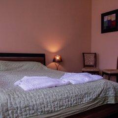 Гостиница Невский Дом 3* Люкс разные типы кроватей фото 5