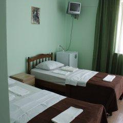 Гостиница Inn Buhta Udachi 3* Стандартный номер с различными типами кроватей фото 9