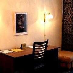 Гостиница Стригино в Нижнем Новгороде 3 отзыва об отеле, цены и фото номеров - забронировать гостиницу Стригино онлайн Нижний Новгород фото 2