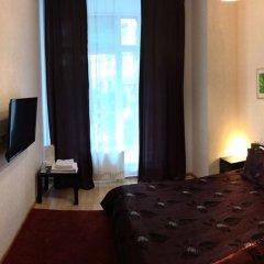 Мини-отель Смоленка Стандартный номер фото 5