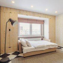 Гостиница на Репина 4 Беларусь, Минск - 1 отзыв об отеле, цены и фото номеров - забронировать гостиницу на Репина 4 онлайн комната для гостей фото 2