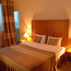 Гостиница Думан Казахстан, Нур-Султан - 1 отзыв об отеле, цены и фото номеров - забронировать гостиницу Думан онлайн комната для гостей фото 4