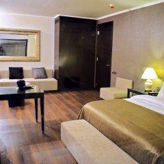 Quentin Boutique Hotel 4* Полулюкс с различными типами кроватей фото 2