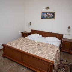 Гостиница Atrium - King's Way 3* Апартаменты с разными типами кроватей