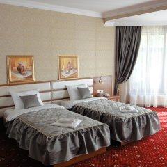 Гостиница Avshar Hotel в Красногорске 3 отзыва об отеле, цены и фото номеров - забронировать гостиницу Avshar Hotel онлайн Красногорск комната для гостей фото 2