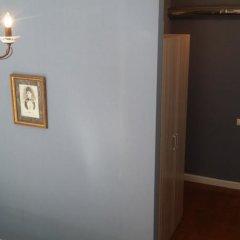 Гостиница Фортеция Питер 3* Апартаменты с 2 отдельными кроватями фото 7
