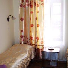 Отель Фатима (корпус 2) Номер категории Эконом фото 4
