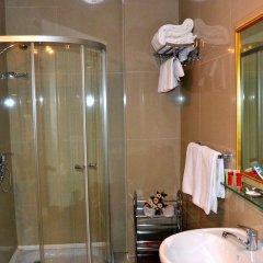 Boutique Hotel Casa Bella 4* Стандартный номер с различными типами кроватей фото 19