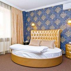 Гостиница Мартон Стачки 3* Люкс разные типы кроватей
