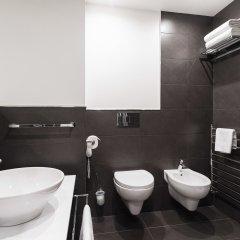 Отель Деметра Арт 4* Номер Classic фото 8