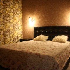 Гостиница Na ladoni guest house Студия Делюкс разные типы кроватей фото 3