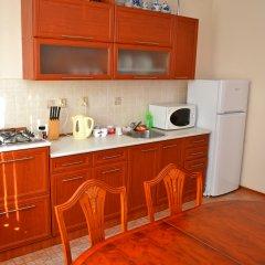 Апартаменты у Аквапарка в номере