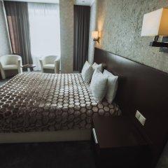 Гостиница Арт в Казани - забронировать гостиницу Арт, цены и фото номеров Казань фото 4