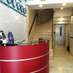 Star Holiday Турция, Стамбул - 12 отзывов об отеле, цены и фото номеров - забронировать отель Star Holiday онлайн интерьер отеля