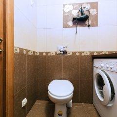 Гостиница MaxRealty24 Ленинградский проспект 77 к 1 ванная фото 3