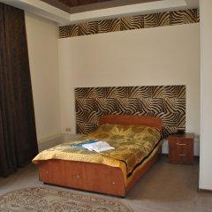 Мини-Отель Милана 2* Полулюкс разные типы кроватей фото 8