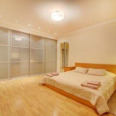 Апартаменты Elite Realty на Малой Садовой 3 apt 75 комната для гостей фото 12
