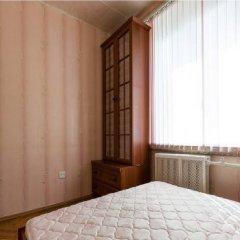 Апартаменты Кондратюка 10 ВДНХ удобства в номере