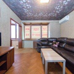 Апартаменты Большая Бронная комната для гостей фото 4