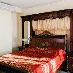 Гостиница Золотое Кольцо Кострома в Костроме - забронировать гостиницу Золотое Кольцо Кострома, цены и фото номеров фото 5
