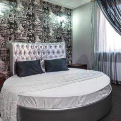 Гостиница Мартон Северная 3* Полулюкс с различными типами кроватей фото 2