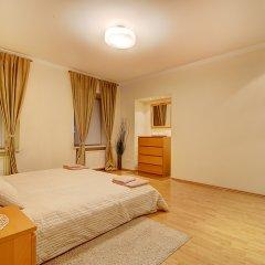 Апартаменты Elite Realty на Малой Садовой 3 apt 75 комната для гостей фото 10