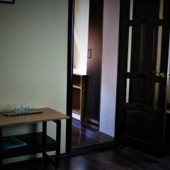 Гостевой дом Робинзон Номер Комфорт фото 2