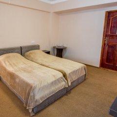 Гостиница Шымбулак 3* Полулюкс разные типы кроватей фото 2