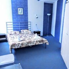 Гостиница Парадиз в Ольгинке отзывы, цены и фото номеров - забронировать гостиницу Парадиз онлайн Ольгинка