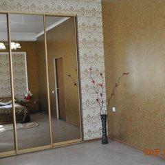Мини-Отель Милана 2* Люкс разные типы кроватей фото 5