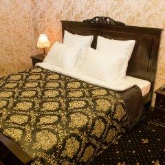 Мини-Отель Монако Полулюкс с различными типами кроватей фото 3