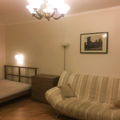 Апартаменты ApartOk Suzdalskaya 1 комната для гостей фото 2