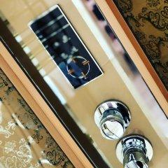 Гостиница Golden Villa в Краснодаре 1 отзыв об отеле, цены и фото номеров - забронировать гостиницу Golden Villa онлайн Краснодар