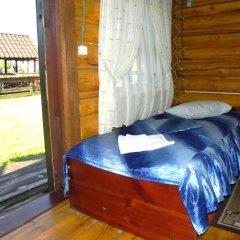 Гостиница Отельно-Ресторанный Комплекс Скольмо Коттедж разные типы кроватей фото 16