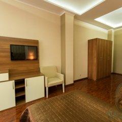 Гостиница Альва Донна Стандартный номер с различными типами кроватей фото 2