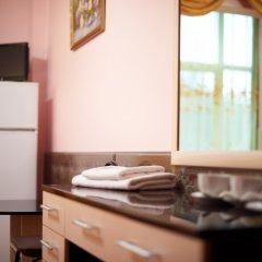 Гостиница Иордан в Ольгинке отзывы, цены и фото номеров - забронировать гостиницу Иордан онлайн Ольгинка
