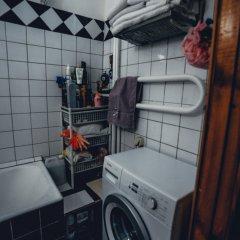 Апартаменты улица Октябрьская в номере фото 2