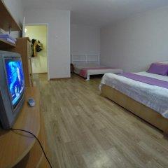 Апартаменты на Новочеркасском Бульваре 36 комната для гостей фото 3