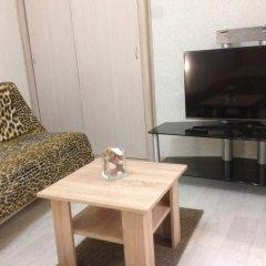 Апартаменты у Европейского комната для гостей фото 2