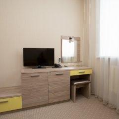 Гостиничный Комплекс SV 4* Стандартный номер фото 4