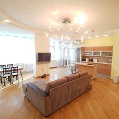 Апартаменты Dimira Sokol комната для гостей